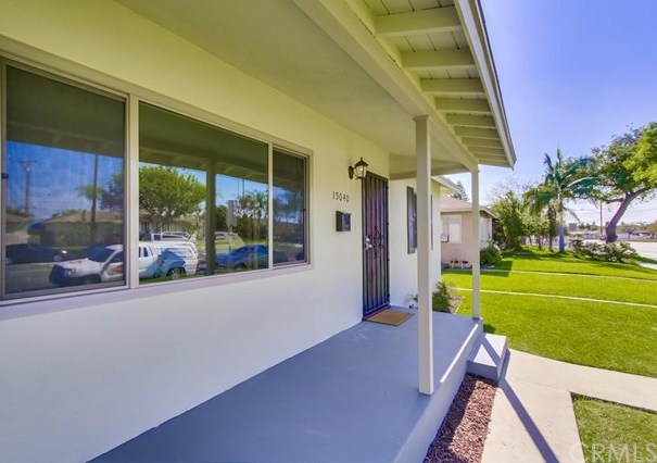 Closed | 15040 Root Street Baldwin Park, CA 91706 3
