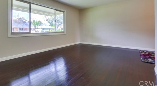 Closed | 15040 Root Street Baldwin Park, CA 91706 6