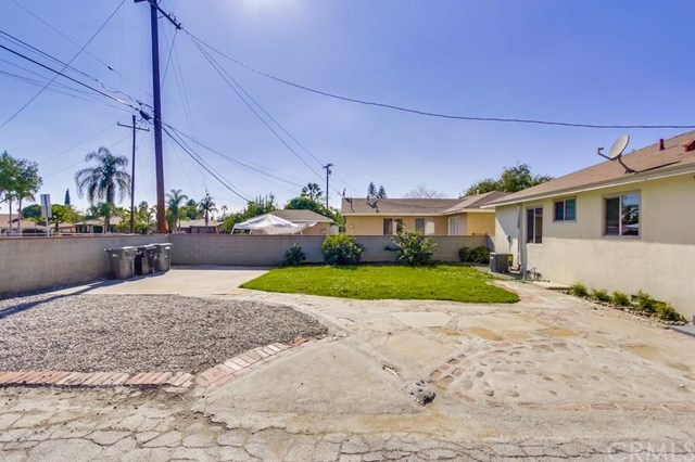 Closed | 15040 Root Street Baldwin Park, CA 91706 25