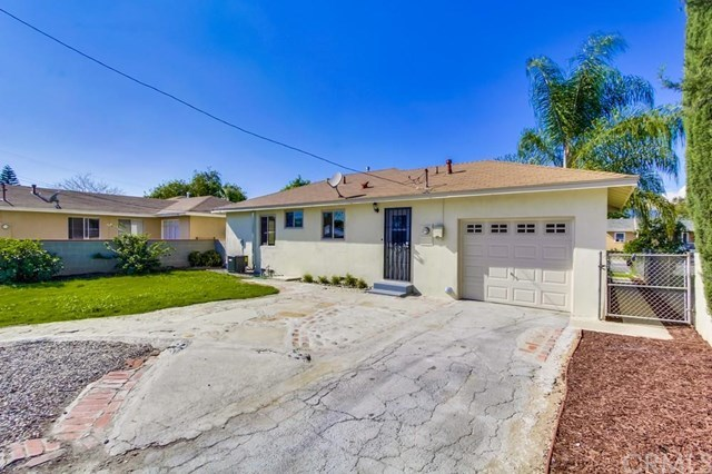 Closed | 15040 Root Street Baldwin Park, CA 91706 26
