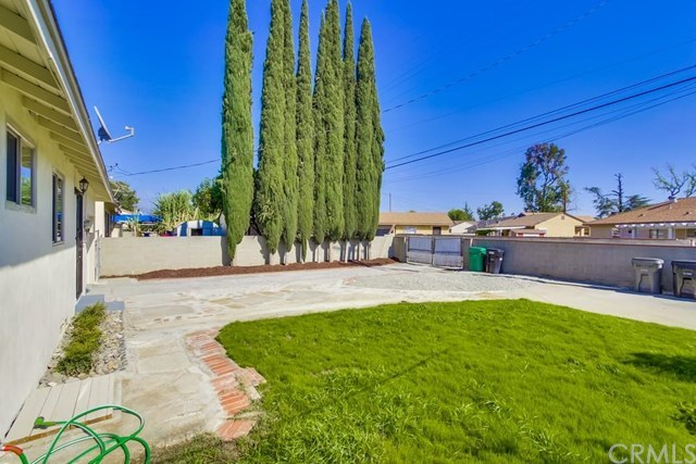 Closed | 15040 Root Street Baldwin Park, CA 91706 29