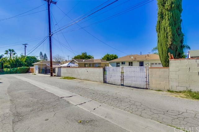 Closed | 15040 Root Street Baldwin Park, CA 91706 31