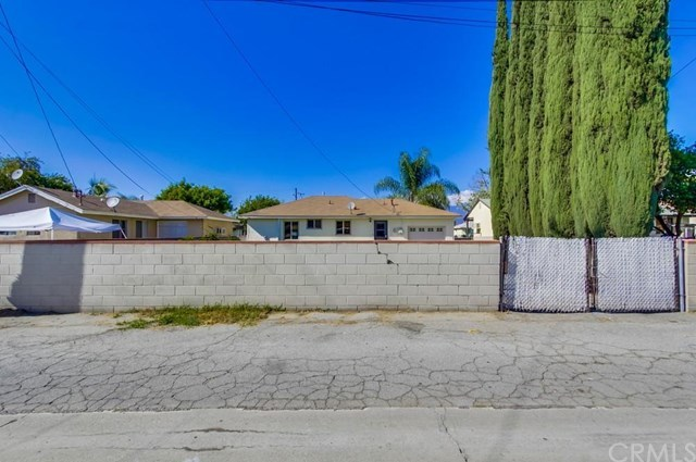 Closed | 15040 Root Street Baldwin Park, CA 91706 32