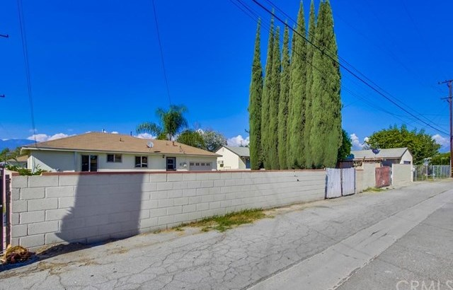 Closed | 15040 Root Street Baldwin Park, CA 91706 33