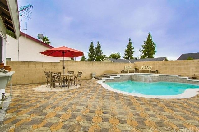 Closed | 2528 S Raymond Place Ontario, CA 91761 34