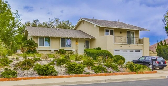 Closed | 26921 Aldeano Drive Mission Viejo, CA 92691 0