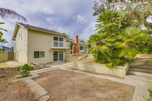 Closed | 26921 Aldeano Drive Mission Viejo, CA 92691 39