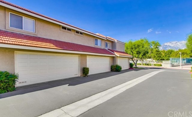 Closed | 8354 Gabriel Drive #C Rancho Cucamonga, CA 91730 42