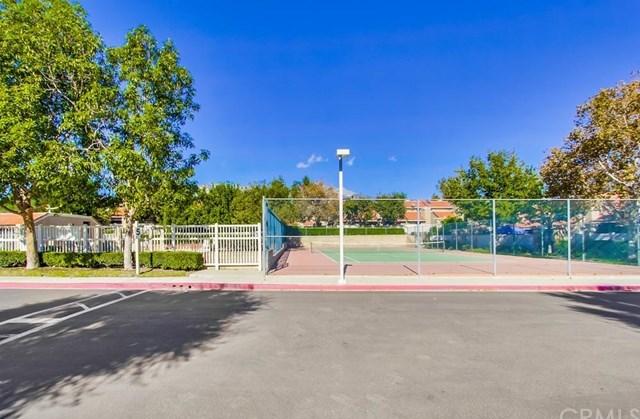Closed | 8354 Gabriel Drive #C Rancho Cucamonga, CA 91730 43