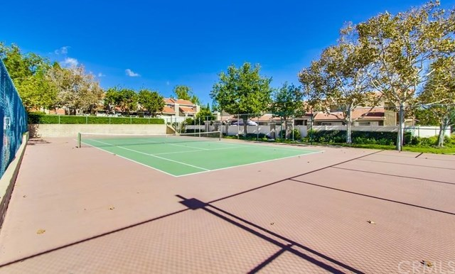 Closed | 8354 Gabriel Drive #C Rancho Cucamonga, CA 91730 44