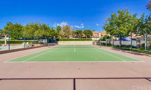 Closed | 8354 Gabriel Drive #C Rancho Cucamonga, CA 91730 45