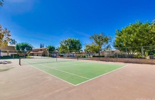 Closed | 8354 Gabriel Drive #C Rancho Cucamonga, CA 91730 47