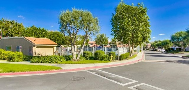 Closed | 8354 Gabriel Drive #C Rancho Cucamonga, CA 91730 48