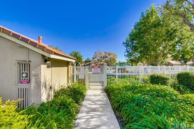 Closed | 8354 Gabriel Drive #C Rancho Cucamonga, CA 91730 49