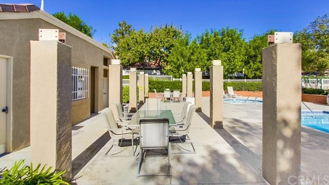 Closed | 8354 Gabriel Drive #C Rancho Cucamonga, CA 91730 50