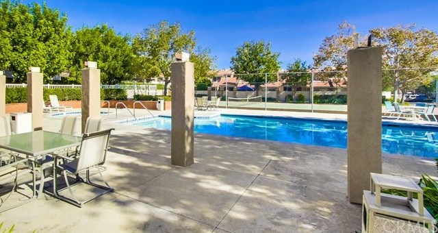 Closed | 8354 Gabriel Drive #C Rancho Cucamonga, CA 91730 51