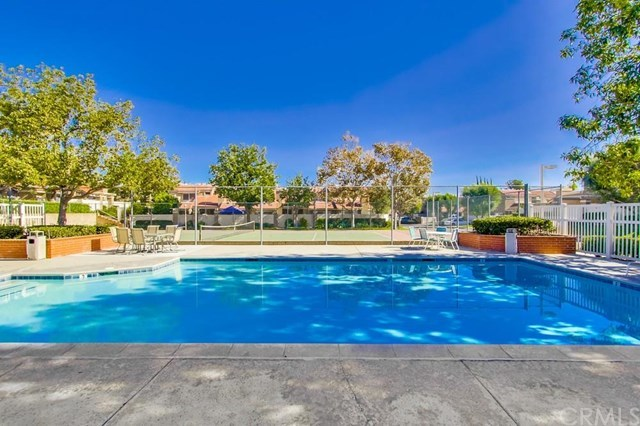 Closed | 8354 Gabriel Drive #C Rancho Cucamonga, CA 91730 52