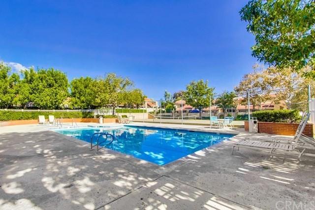 Closed | 8354 Gabriel Drive #C Rancho Cucamonga, CA 91730 53