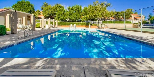 Closed | 8354 Gabriel Drive #C Rancho Cucamonga, CA 91730 54