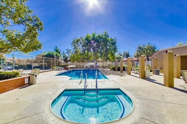 Closed | 8354 Gabriel Drive #C Rancho Cucamonga, CA 91730 56