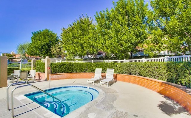 Closed | 8354 Gabriel Drive #C Rancho Cucamonga, CA 91730 57