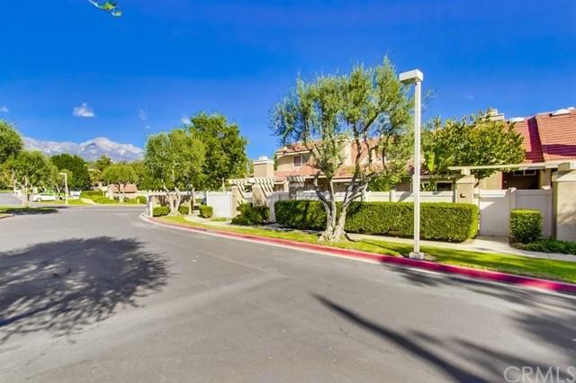 Closed | 8354 Gabriel Drive #C Rancho Cucamonga, CA 91730 0
