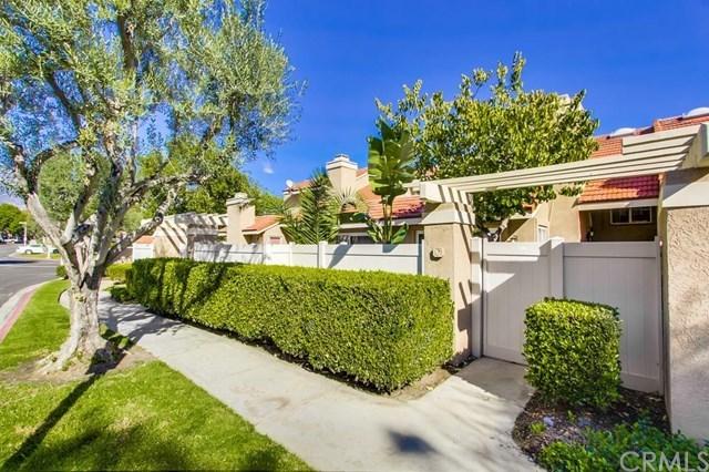Closed | 8354 Gabriel Drive #C Rancho Cucamonga, CA 91730 1