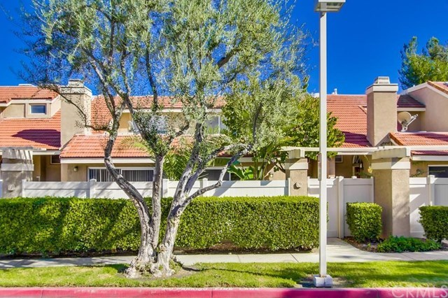 Closed | 8354 Gabriel Drive #C Rancho Cucamonga, CA 91730 2