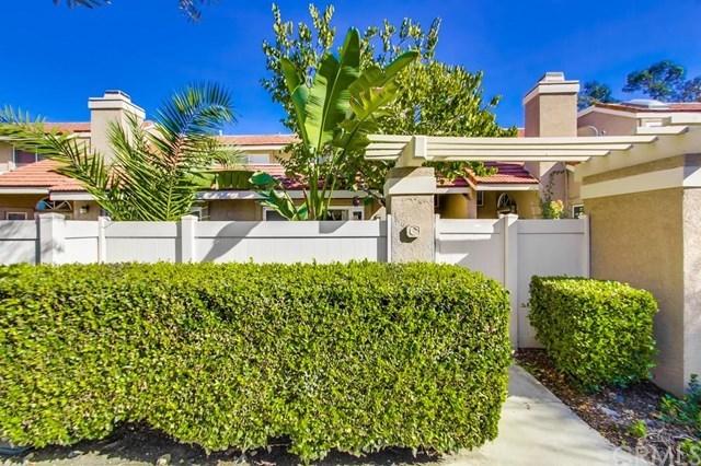 Closed | 8354 Gabriel Drive #C Rancho Cucamonga, CA 91730 3