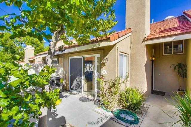 Closed | 8354 Gabriel Drive #C Rancho Cucamonga, CA 91730 4