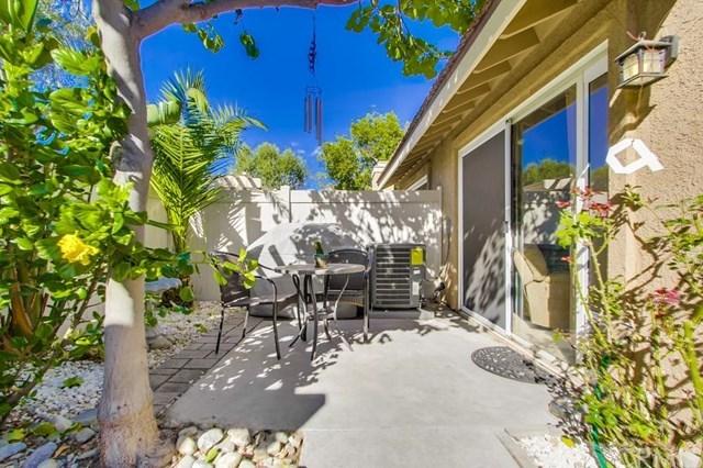 Closed | 8354 Gabriel Drive #C Rancho Cucamonga, CA 91730 5