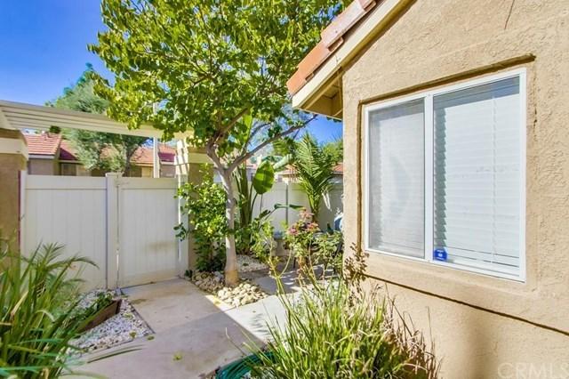 Closed | 8354 Gabriel Drive #C Rancho Cucamonga, CA 91730 7
