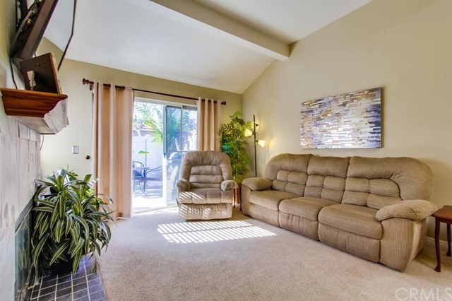 Closed | 8354 Gabriel Drive #C Rancho Cucamonga, CA 91730 8