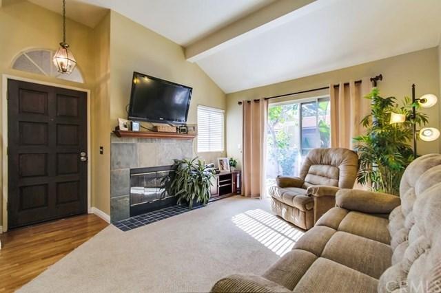 Closed | 8354 Gabriel Drive #C Rancho Cucamonga, CA 91730 9