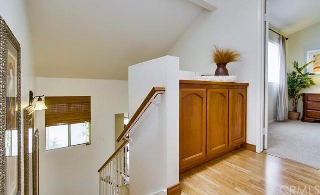 Closed | 8354 Gabriel Drive #C Rancho Cucamonga, CA 91730 30