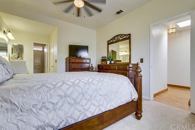Closed | 8354 Gabriel Drive #C Rancho Cucamonga, CA 91730 32