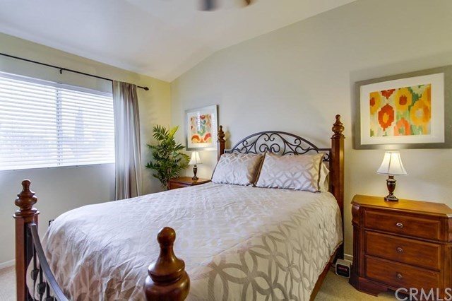 Closed | 8354 Gabriel Drive #C Rancho Cucamonga, CA 91730 33