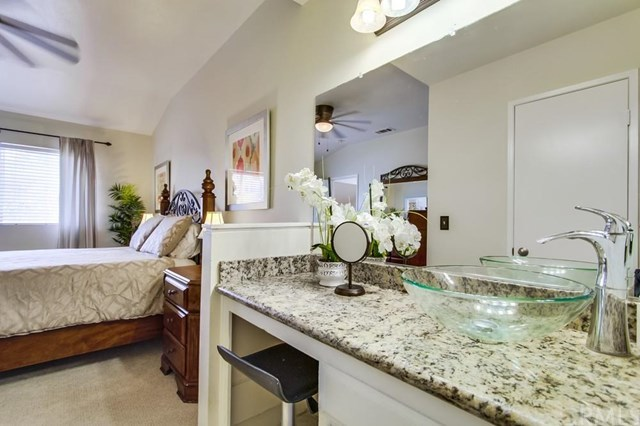 Closed | 8354 Gabriel Drive #C Rancho Cucamonga, CA 91730 37
