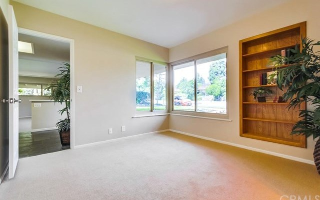 Closed | 190 W 16th Street Upland, CA 91784 36