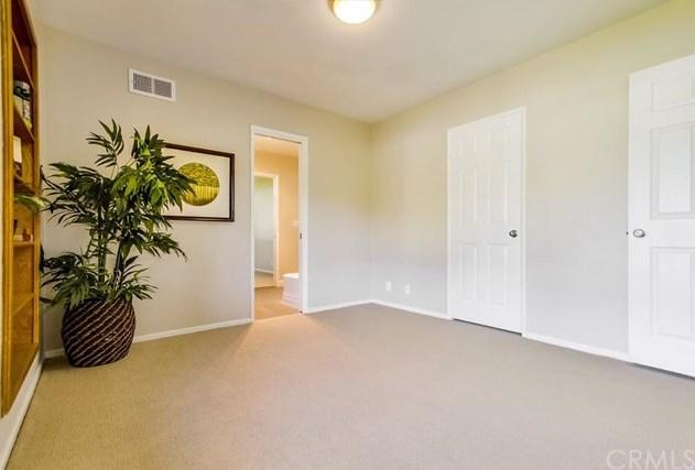 Closed | 190 W 16th Street Upland, CA 91784 37