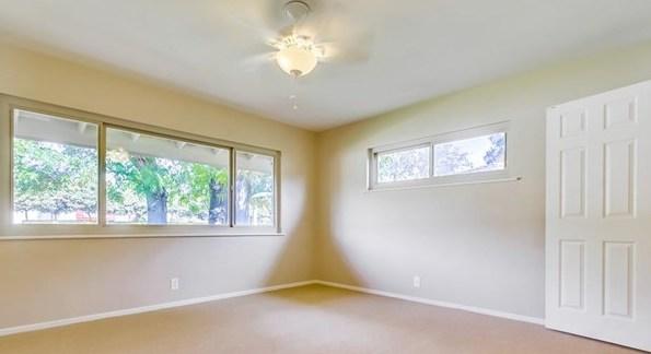 Closed | 190 W 16th Street Upland, CA 91784 38