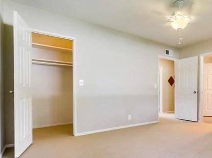 Closed | 190 W 16th Street Upland, CA 91784 40