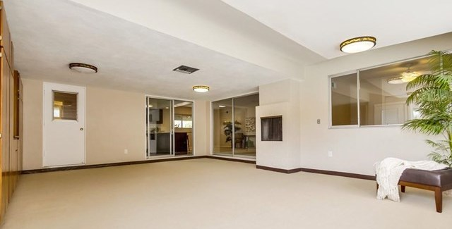 Closed | 190 W 16th Street Upland, CA 91784 50