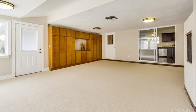Closed | 190 W 16th Street Upland, CA 91784 51