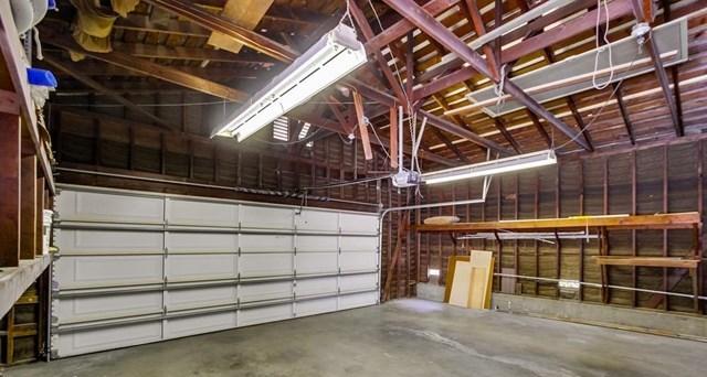 Closed | 190 W 16th Street Upland, CA 91784 52