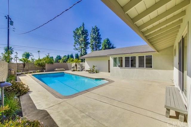 Closed | 190 W 16th Street Upland, CA 91784 54