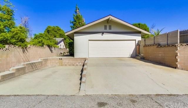 Closed | 190 W 16th Street Upland, CA 91784 63