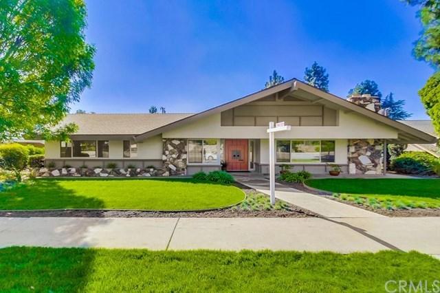 Closed | 190 W 16th Street Upland, CA 91784 0