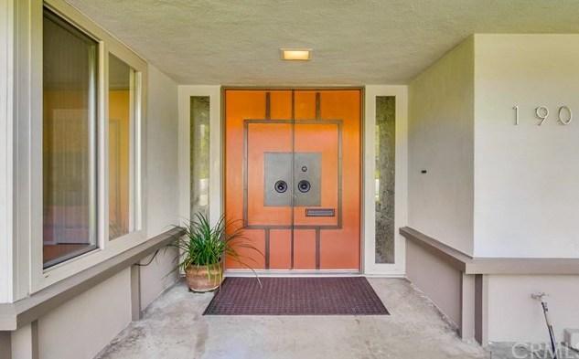 Closed | 190 W 16th Street Upland, CA 91784 4