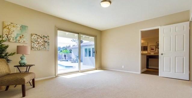 Closed | 190 W 16th Street Upland, CA 91784 28
